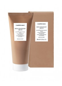 body strategist thermo cream